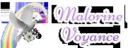 Malorine Voyance